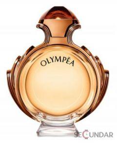 Paco Rabanne Olympea Intense 80 ml EDP Tester de Dama