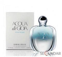 Parfum Armani Acqua Di Gioia 50ml EDP de Dama