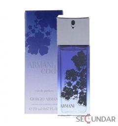 Parfum Armani Code  EDP 20 ml de Dama