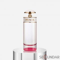Prada Candy Kiss 80 ml EDP de Dama