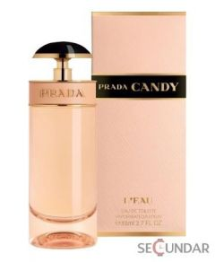 Prada Candy L'Eau 30 ml EDT de Dama