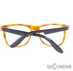 Rame de ochelari Carrera CA4400 P7A 53