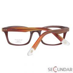 Rame de ochelari Gant  GR 5007 MBRN 48 | GRA103 L39 48