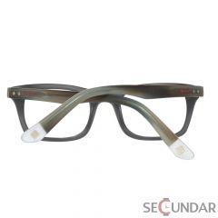 Rame de ochelari Gant  GR 5007 MGRY 48 | GRA103 L62 48