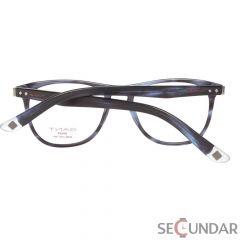 Rame de ochelari Gant  GR 5010 MNHN 52 | GRA106 L76 52