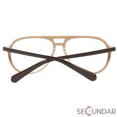 Rame de ochelari Gant  GR FRED BRN 57 | GRA013 D96 57
