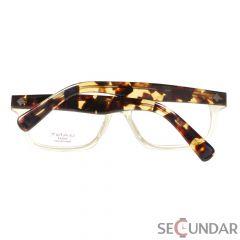 Rame de ochelari Gant  GR GATES AMBTO 54 | GRA015 A36 54