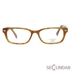 Rame de ochelari Gant  GR GATES LTO 54   GRA015 K83 54