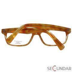 Rame de ochelari Gant  GR GATES LTO 54 | GRA015 K83 54