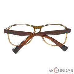 Rame de ochelari Gant GR HOLLIS OL 54 | GRA076 M64 54