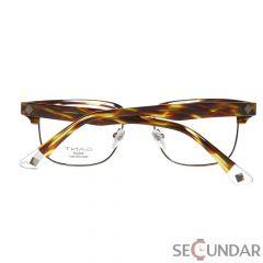 Rame de ochelari Gant  GR KNOX AMB 50 | GRA079 A15 50