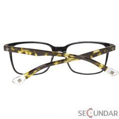 Rame de ochelari Gant  GR OSCAR BLK 54 | GRA025 B84 54