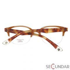 Rame de ochelari Gant  GR TOSH MBRN 50 | GRA091 L39 50