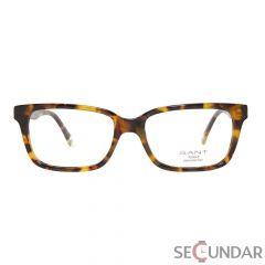 Rame de ochelari Gant  GR YURI TO 52   GRA092 S30 52
