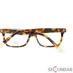 Rame de ochelari Gant  GR YURI TO 52 | GRA092 S30 52