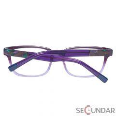 Rame de ochelari Gant  GW 4006 PUR 53 | GA4006 O24 53