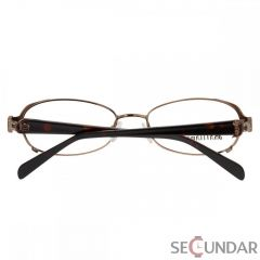 Rame de ochelari John Galliano JG5005 048 52