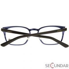 Rame de ochelari Just Cavalli  JC0366 091 49