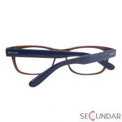 Rame de ochelari Just Cavalli  JC0387 048 52