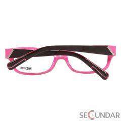 Rame de ochelari Just Cavalli JC0538 005 52