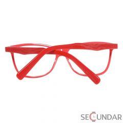 Rame de ochelari Just Cavalli JC0603 066 53