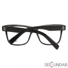 Rame de ochelari Just Cavalli  JC0611 001 53