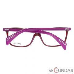 Rame de ochelari Just Cavalli  JC0616 056 53