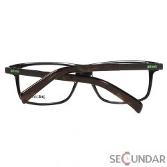 Rame de ochelari Just Cavalli JC0618 055 56