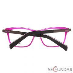 Rame de ochelari Just Cavalli  JC0619 005 53