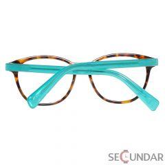 Rame de ochelari Just Cavalli JC0684 053 52