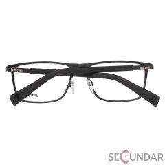 Rame de ochelari Just Cavalli JC0692 002 54