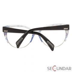 Rame de ochelari Just Cavalli JC0696 092 57