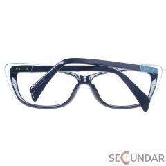Rame de ochelari Just Cavalli JC0704-F 090 60