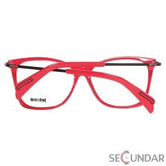 Rame de ochelari Just Cavalli JC0705 066 54