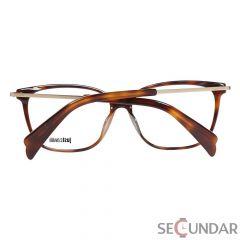 Rame de ochelari Just Cavalli JC0706-F 053 55