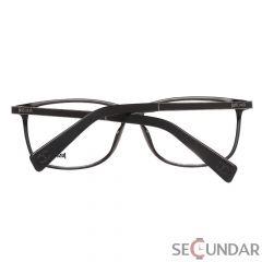 Rame de ochelari Just Cavalli  JC0707-F 002 58