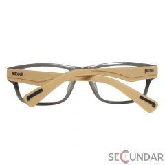 Rame de ochelari Just Cavalli JC0761 020 52