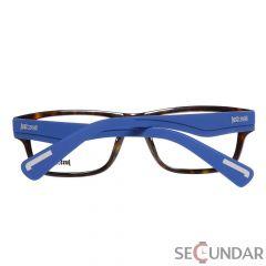 Rame de ochelari Just Cavalli JC0761 052 52