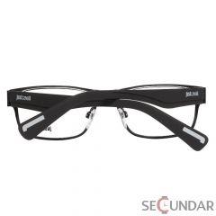 Rame de ochelari Just Cavalli JC0762 A09 52
