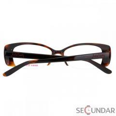 Rame de ochelari Miss Sixty MX0505 052 50