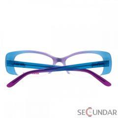 Rame de ochelari Miss Sixty MX0505 083 50