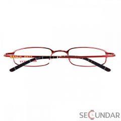 Rame de ochelari Miss Sixty MX0108 162 46