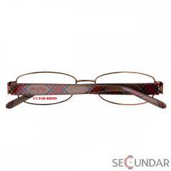 Rame de ochelari Miss Sixty MX0377 045 51