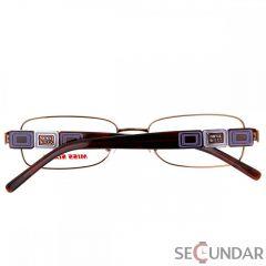 Rame de ochelari Miss Sixty MX0391 045 51