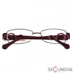 Rame de ochelari Miss Sixty MX0509 048 52