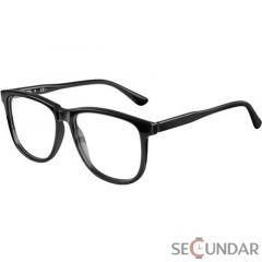Rame de ochelari Oxydo OX 539 807 55