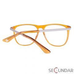 Rame de ochelari Oxydo  OX 542 8IF 55