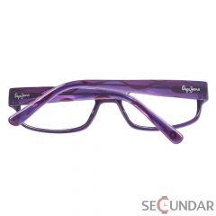 Rame de ochelari Pepe Jeans PJ3067 C3 51
