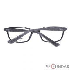 Rame de ochelari Pepe Jeans PJ4027 C3 46