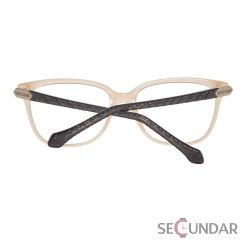 Rame de ochelari Roberto Cavalli RC0751 072 55